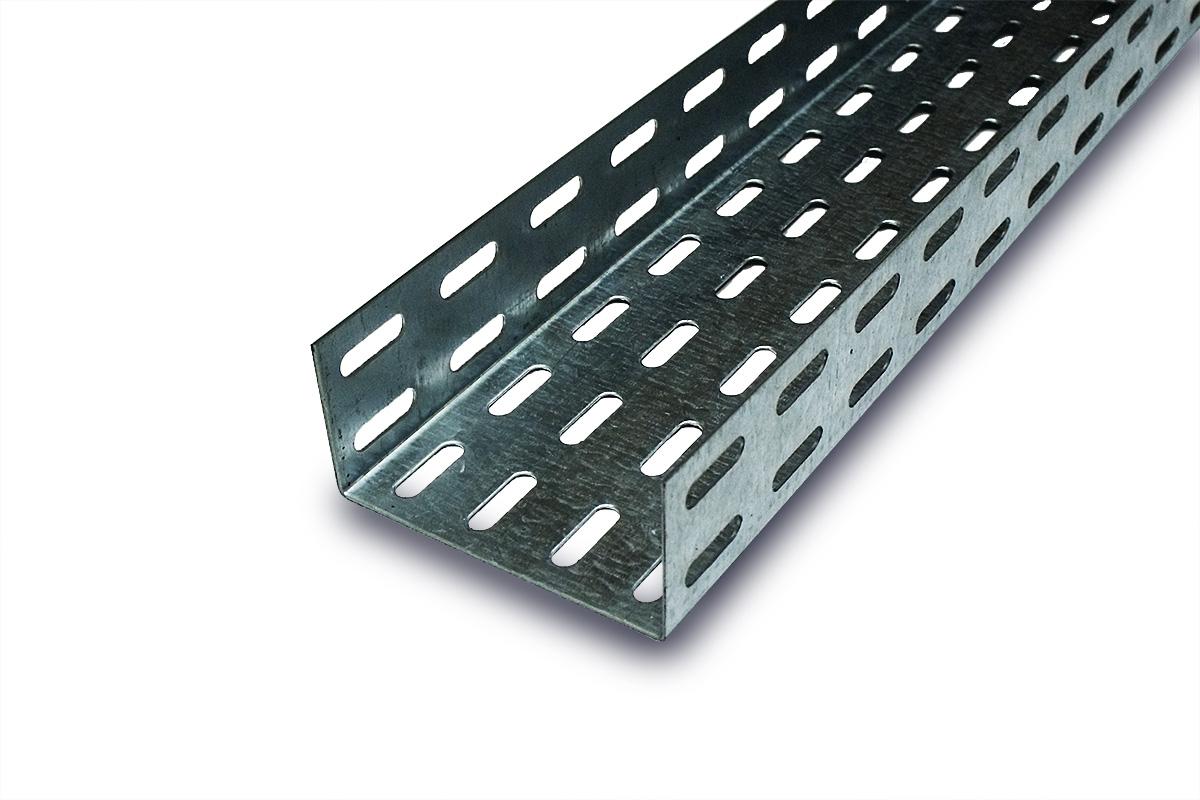 bord droit chemins de c bles bord droit paisseur 1 5 mm. Black Bedroom Furniture Sets. Home Design Ideas