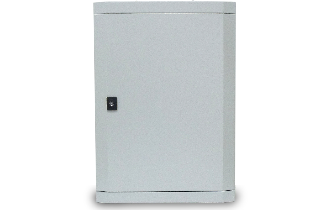 Coffrets lectriques modulaires coffret lectrique for Porte electrique
