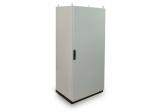 Armoire compacte une porte 1800x800x450